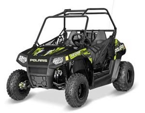 20_RZR_150_Lime_Front