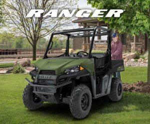 20_Ranger