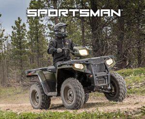20_Sportsman