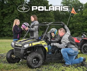Polaris Youth